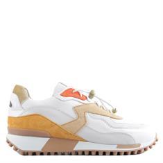 VIA VAI sneaker 5410002