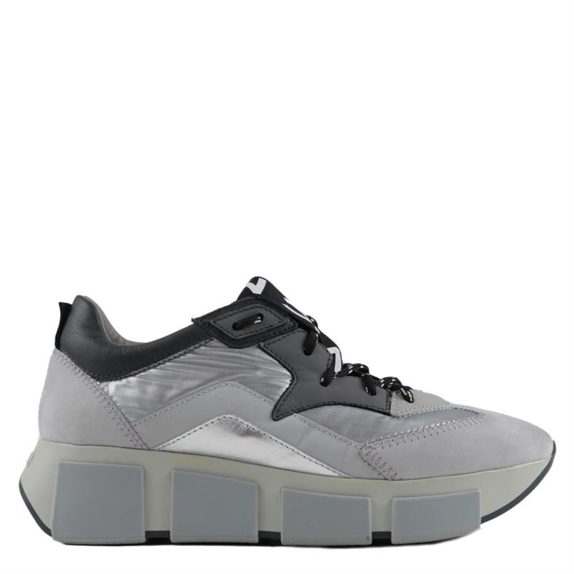 VIC MATIE sneakers 1y5060d