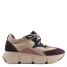 VIC MATIE sneakers mvld bx14