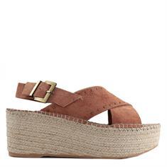 VIQUERA sandalen 1693