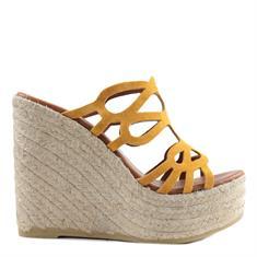 VIQUERA sandalen 1713
