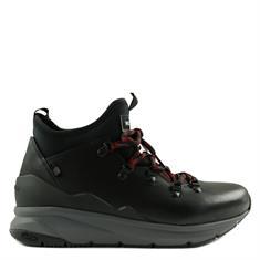 WOOLRICH boots wfm192030
