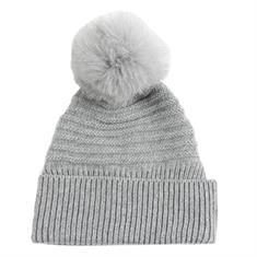 WOOLRICH hoeden acc1449