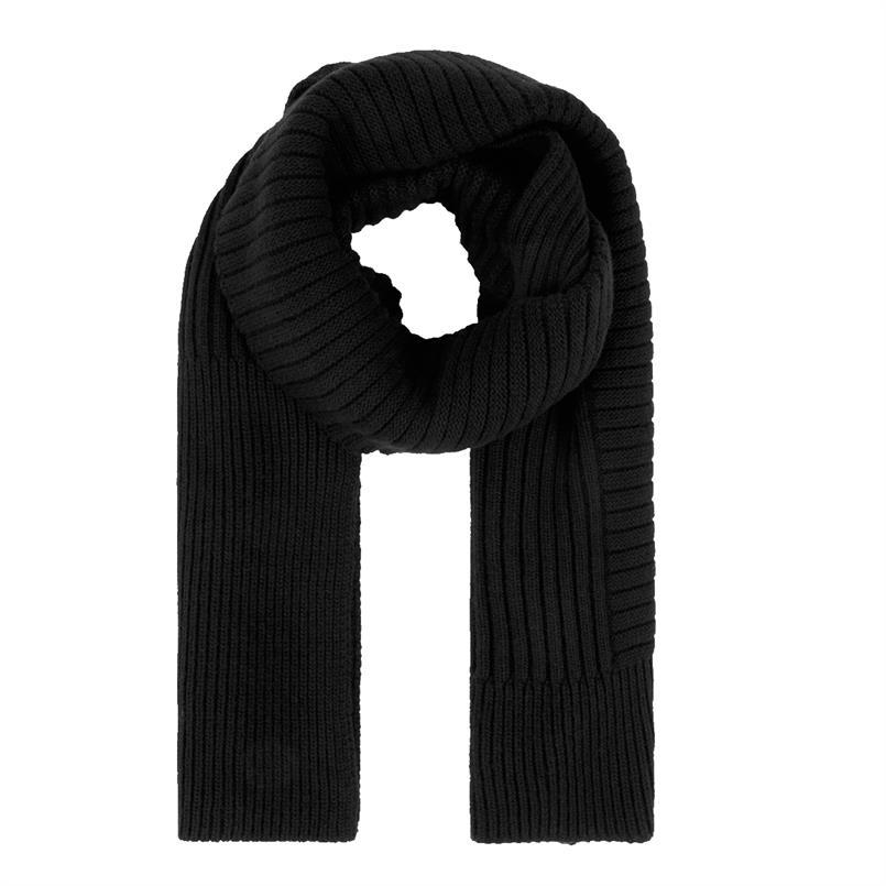WOOLRICH sjaals acc1450