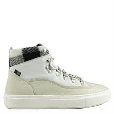 WOOLRICH sneakers wfw2072