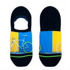 XPOOOS sokken 62026