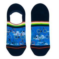 XPOOOS sokken 62035