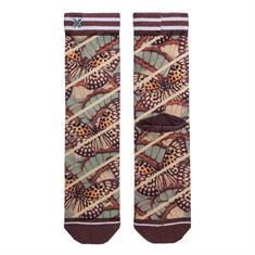 XPOOOS sokken 70196 flo