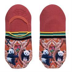 XPOOOS sokken 72038 wu wen